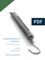 natuurkundeinhetkort_HAVO_2018_2019.pdf