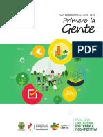 ACUERDO-006-2016-PLAN-DE-DESARROLLO.pdf
