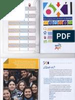 6X1_manual.pdf