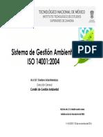 6.1 CAPACITACIÓN AL PERSONAL SGA.pdf