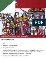 001 Idade Media Contextualizacao