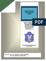 CARTILLA DOCTRINA Y DDHH.pdf