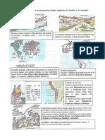 Sociedades indígenas y su relación con la naturaleza, pueblos originarios de América y la conquista (1).docx