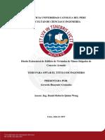HUAYNATE_GERARDO_VIVIENDAS_MUROS_DELGADOS_CONCRETO.pdf