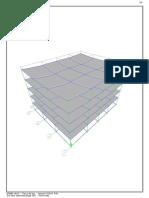 deformata GF.pdf