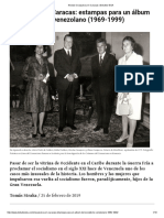 Nicolae Ceaușescu en Caracas _ Debates IESA.pdf