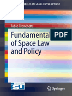 [Fabio_Tronchetti__(auth.)]_Fundamentals_of_Space_(BookZZ.org).pdf