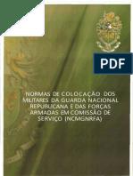 regras colocação.pdf