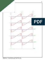 Cadru transv V grinzi.pdf