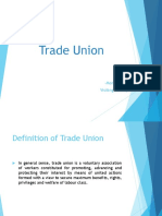 Trade Union.pptx