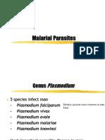 2.-Malarial-Parasites.pdf