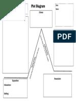 Plot Diagram.docx