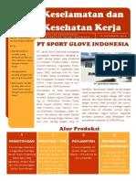 Newsletter k3