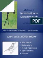 Intro to Bird Sketching.pdf
