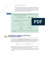 Aromatic substitution.pdf