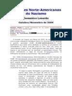 As Raízes Norteamericanas do nazismo.docx