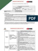 imprimir 5PROGRAMACIÓN CURRICULAR ANUAL DE DESARROLLO PERSONAL.docx