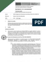 IT_347-2019-SERVIR-GPGSC - cc.3.3 - rectoria de SERVIR.pdf