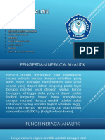 PPT Neraca Analitik.pptx