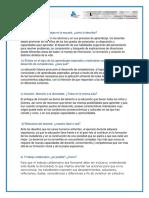 ACTIVIDAD 4.3 Enfoque sociocultural y los programas actuales.docx