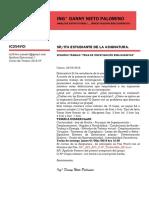 Terminos de referencia trabajo-2.docx