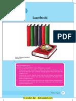 Chapter 12 Issumboshi.pdf