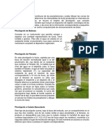 PLUVIÓGRAFOS.docx