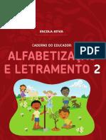 mecescolaativaalfabetizacao2educador-171102210603.pdf