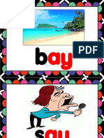 ay.pdf