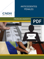 pronunciamiento_antecedentes penales
