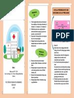 leaflet persiapan persalinan.docx
