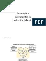 INSTRUMENTOS DE EVALUCION ROY.docx
