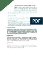 ACTIVIDADES EN CASA PARA LA ESTIMULACION DEL LENGUAJE VERBAL Y ESCRITO.docx