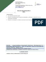 Guia de Ejercitacion Fig. y Textos Poéticos.
