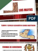Los mayas vicente escobar.pptx