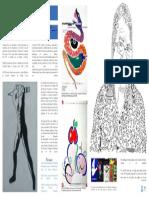 polllll.pdf infogrfia.pdf
