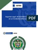 evidencia_digital.pdf