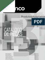 catalogo-motobomba-ref[3462,3463].pdf