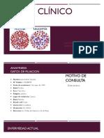 caso-clinico-3.pptx