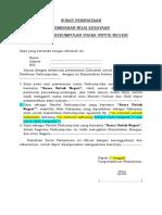 draft pernyataan pemisahan nilai kekayaan by Julian Situmorang.docx