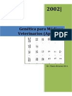 Citogenetica.pdf