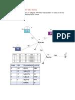 Comprobación de Diseño redes abiertas.docx