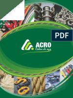 acrocabos-catalogo-tecnico.pdf