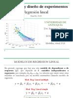 Clase 20_Regresión.pptx