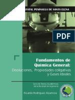 LIBRO PROPIEDADES COLIGATIVAS DE LAS DISOLUCIONES.pdf