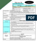 DAILY LESSON PLAN Y3 MELATI W7D1 2019.docx