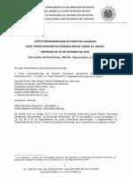 Sentenca_Fazenda_Brasil_Verde.pdf