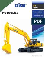 PC400-8_PC400LC-8_CEN00223-03.pdf
