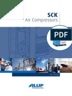 Alup SCK leaflet English LR.pdf