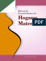 manual_procedimientos_hogaresmaternos.pdf